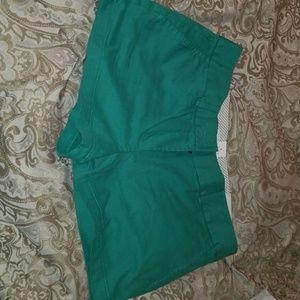 LOFT Shorts - Shorts